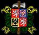 Sdh-Běhařovice
